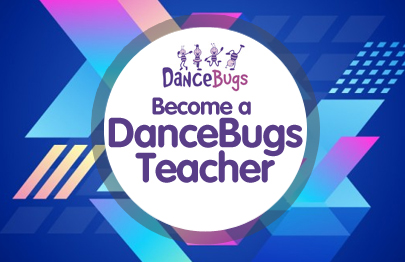 db-become-a-teacher_0816